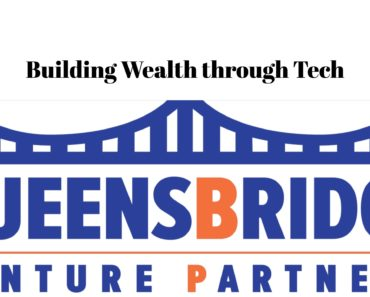 Building Wealth through Tech