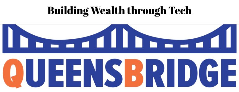 Building Wealth through Tech